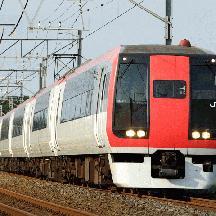「成田エクスプレス」用新型車両 E259系