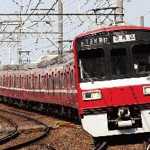 四直珍列車研究 25 - 平日 1478H