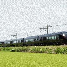 E655系 試運転@成田線