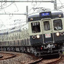 京成電車の平成史 下 - スカイライナー無双の始まり