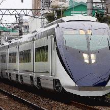 成田新高速鉄道、2010年7月開業か