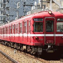 四直珍列車研究 36 - 平日 827H・1585H