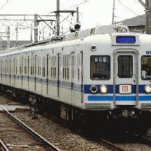 四直珍列車研究 30 - 不定期回送 89N