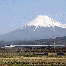 新幹線500系 東京から撤退す