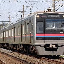 四直珍列車研究 33 - 土休日 769K