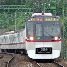 四直珍列車研究 5 - 平日 1613T