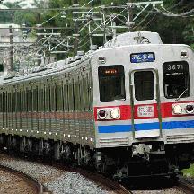 京成線6月1日ダイヤ修正