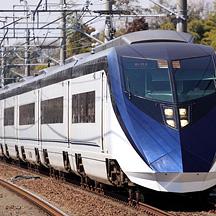 京成電鉄「2019年度 鉄道事業設備投資計画」を読む