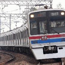 東日本大震災後の運行記録 2 - 3月22日からの特別ダイヤ