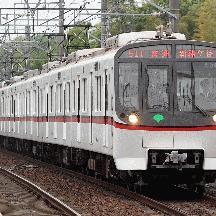 東日本大震災後の運行記録 6 - 北総鉄道の臨時ダイヤ