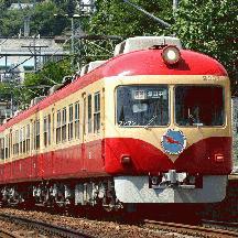 長野電鉄 2012年4月1日ダイヤ改正