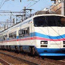 京成線 2014年11月8日ダイヤ改正