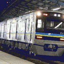 北総鉄道(千葉ニュータウン鉄道)9200形 登場