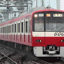 四直珍列車研究 51 - 土休日 652H