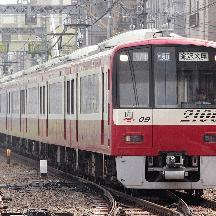四直珍列車研究 68 - 平日 806D