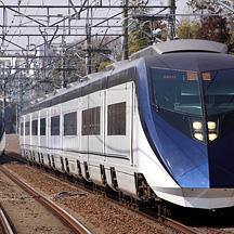 京成線 2010年7月17日ダイヤ改正 2 - ダイヤ概要