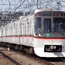 四直珍列車研究 71 - 平日 1100T・1300T