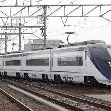 四直珍列車研究 72 - 平日 7AE04・土休日 6AE04