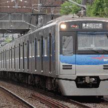 四直珍列車研究 77 - 平日 505K・土休日 511K