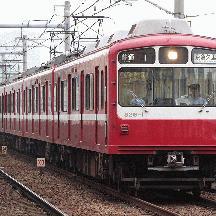 四直珍列車研究 79 - 平日 500