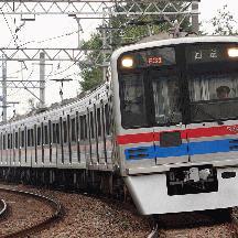 四直珍列車研究 80 - 臨時回送 S3x