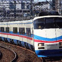 京成線 2015年12月5日ダイヤ修正