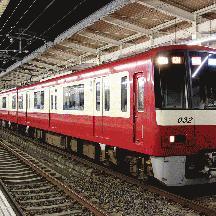四直珍列車研究 85 - 平日 1863H