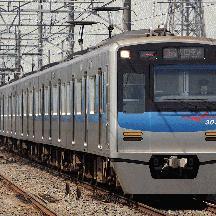 京成線 2016年11月19日ダイヤ修正