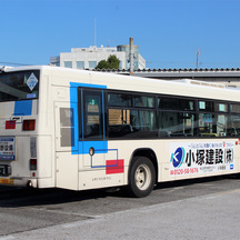 X63339.jpg
