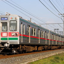 N12805.jpg