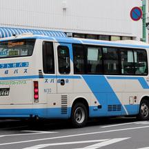 X61515.jpg