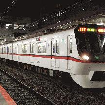 四直珍列車研究 88 - 平日 1811T