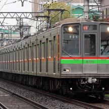 D14819.jpg