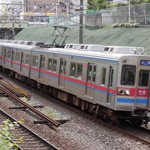 D26625.jpg
