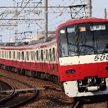 四直珍列車研究 91 - 平日 1516H・1526H