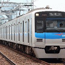 四直珍列車研究 92 - 平日 1011K