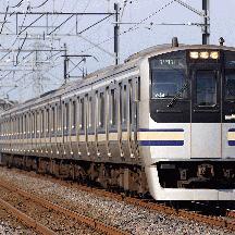 さようなら 横須賀・総武快速線「エアポート成田」