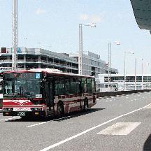 東洋バス「227号車で行く路線バスの旅」ツアー開催(後編)