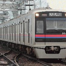 四直珍列車研究 99 - 平日 694K