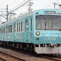 静岡鉄道 2018年夏 2 - ラッピング電車コレクション '18夏