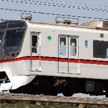 四直の異端車たち 1 - 都営5300形5327編成