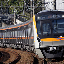 京成3100形(3150形) 営業運転開始 1 - デビューまでの動きと今後について