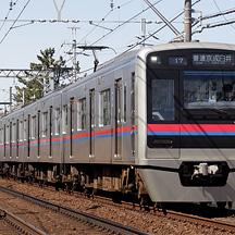 京成線の終電繰り上げと始発繰り下げ 新ダイヤを予想する