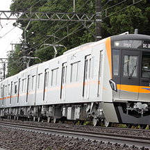 京成電鉄「2020年度 鉄道事業設備投資計画」を読む