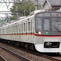 四直珍列車研究 111 - 平日 1111T