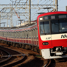 京急線 神奈川新町駅構内における踏切脱線事故の調査報告書を読む
