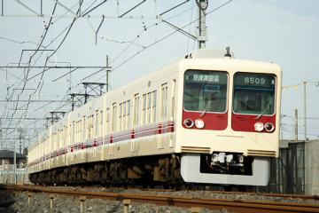 N02632.jpg