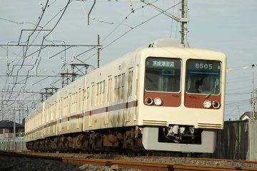 N02639.jpg