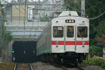 F02420.jpg