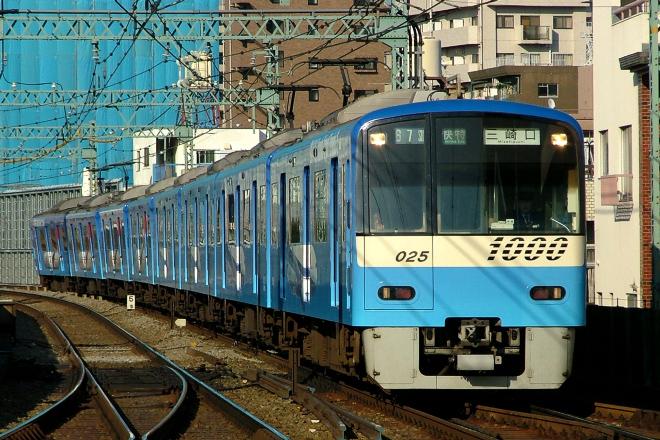 F01070.jpg